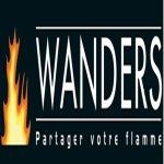 Franchise WANDERS