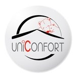 Franchise UNICONFORT