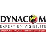 Franchise DYNACOM