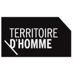 Franchise TERRITOIRE D'HOMME