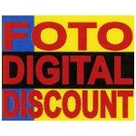 Franchise FOTODIGITAL DISCOUNT