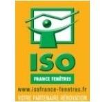 Franchise ISOFRANCE FENETRES