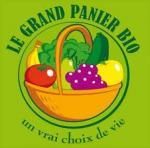 Franchise LE GRAND PANIER BIO