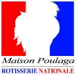 Franchise MAISON POULAGA (LA)