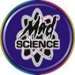 Franchise MAD SCIENCE