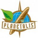 Franchise PLANETALIS