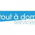 Franchise TOUT A DOM SERVICES