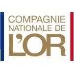Franchise COMPAGNIE NATIONALE DE L'OR