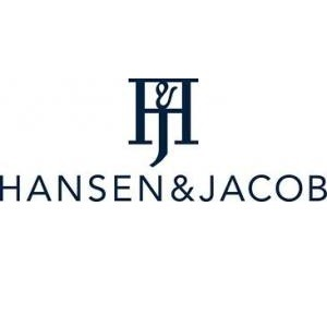 Franchise HANSEN ET JACOB