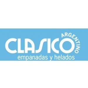 Franchise Clasico Argentino