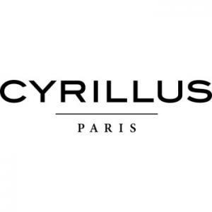 Franchise CYRILLUS