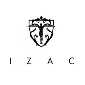 Franchise IZAC