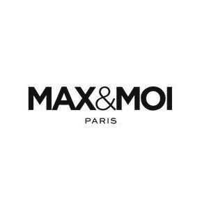 Franchise MAX & MOI