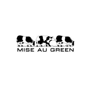 Franchise MISE AU GREEN