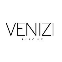 Franchise VENIZI
