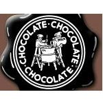 Franchise CHOCOLATE AND CHOCOLATE