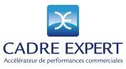 Franchise CADRE EXPERT