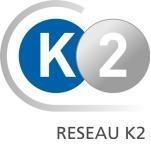 Franchise K2