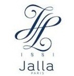 Franchise JALLA 1881