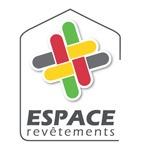 Franchise ESPACE REVETEMENTS
