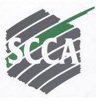 Franchise SCCA