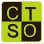 Franchise CTSO