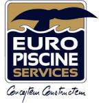 Franchise EURO PISCINE SERVICES