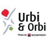 Franchise URBI & ORBI