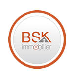 Franchise BSK Immobilier