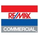Franchise RE/MAX Commercial