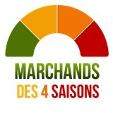 Franchise Marchands des 4 saisons