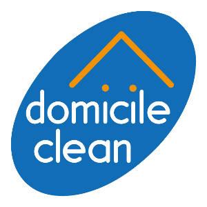 Franchise DOMICILE CLEAN