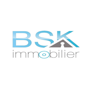 Franchise BSK Immobilier