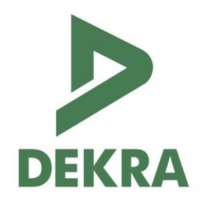 Franchise DEKRA