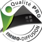 Franchise Immo-Diffusion