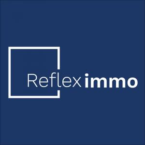 Franchise ReflexAgents