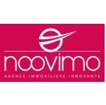 Franchise Noovimo