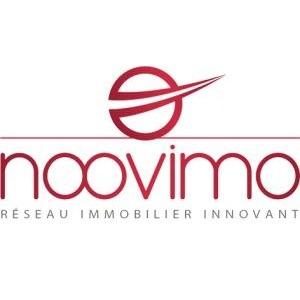 Franchise Noovimo
