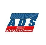 Franchise ADS GROUPE