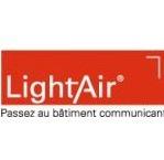 Franchise LIGHT AIR