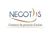 Franchise NEGOTiiS