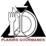 Franchise PLAISIRS GOURMANDS