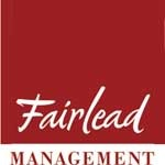 Franchise FAIRLEAD MANAGEMENT