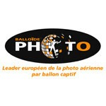 Franchise BALLOÏDE PHOTO