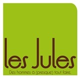 Franchise LES JULES