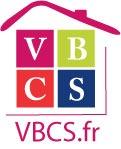 Franchise VBCS Vivre Bien Chez Soi