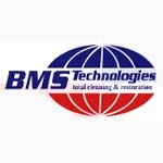 Franchise BMS TECHNOLOGIES