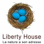 Franchise LIBERTY HOUSE