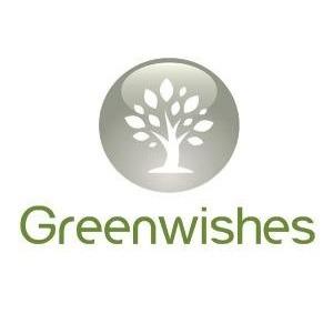Franchise GREENWISHES