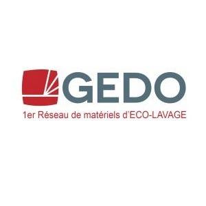 Franchise GEDO